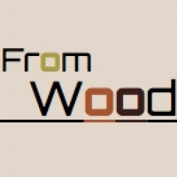 FromWood