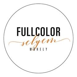 FullcolorMuhely