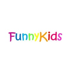 FunnyKids