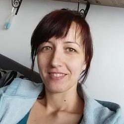 Gabriella8627