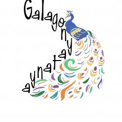 Galagonyatanya