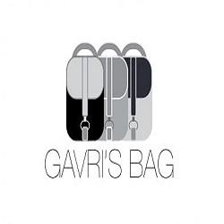 GavrisBag
