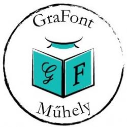 GraFont