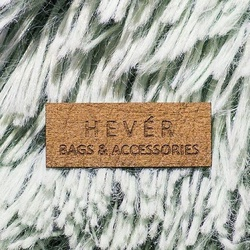 HEVERbags