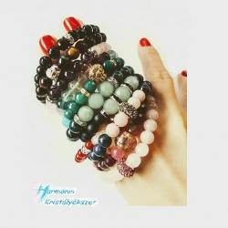Harmoniakristaly
