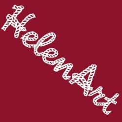 HelenArt