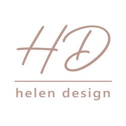 HelenDesign