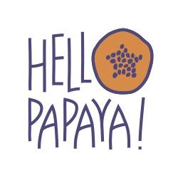 HelloPapaya