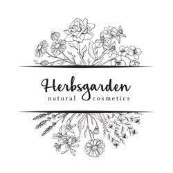 Herbsgarden