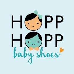 Hopphopp