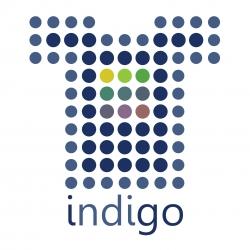 IndigoMuhely