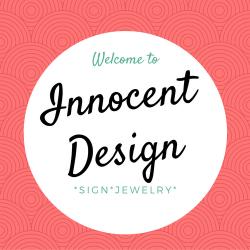 InnocentDesign