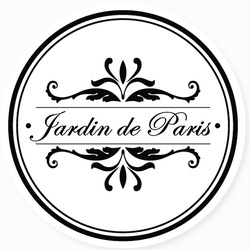 JardindeParis