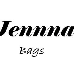 Jennna
