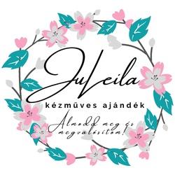 JuLeila