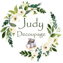 Judydesing