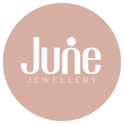 JuneJewelleryDesign