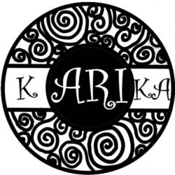 KARIKAdesign