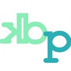 KBP00