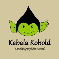 KabalaKobold12