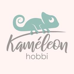 Kameleonhobbi