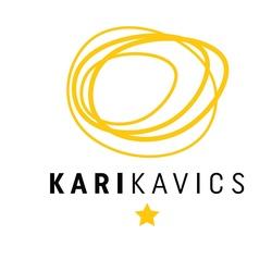 Karikavics