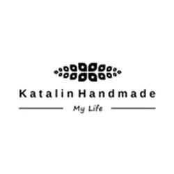 Katalinhandmade