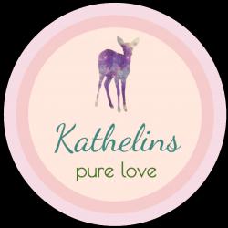 Kathelins