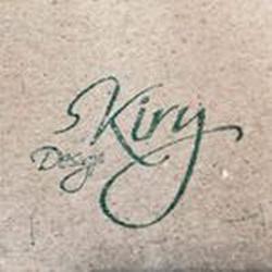 Kiry82