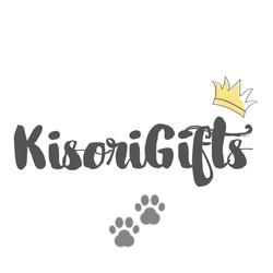 KisoriGifts