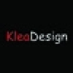 KleaDesign