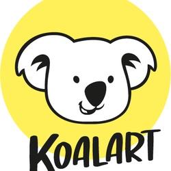 KoalaArt
