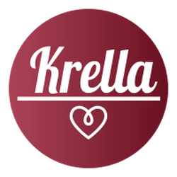 Krella