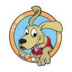 Kutyaspolo