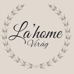 Lahome
