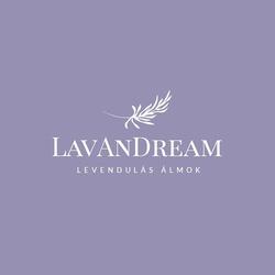 LavAnDream