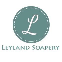 LeylandSoap