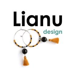 LianuDesign