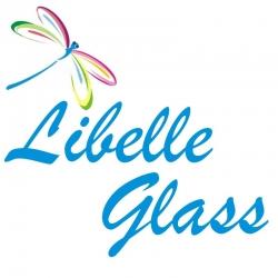 LibelleGlass