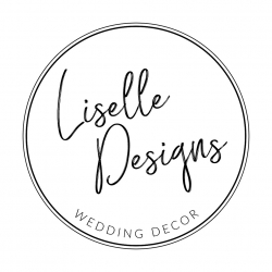 LiselleDesigns