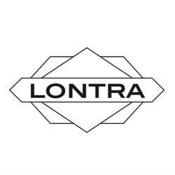 LontraBag