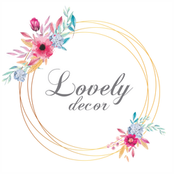 Lovelydecor16