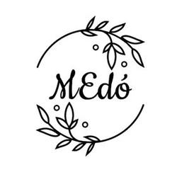 MEdoFilc