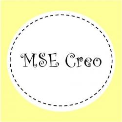MSECreo