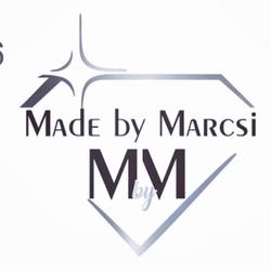 MadebyMarcsi