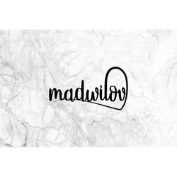 Madwilov