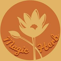 MagicHerb