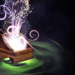 MagicWorkshop