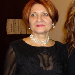 Magyarruha