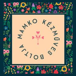 Mamko